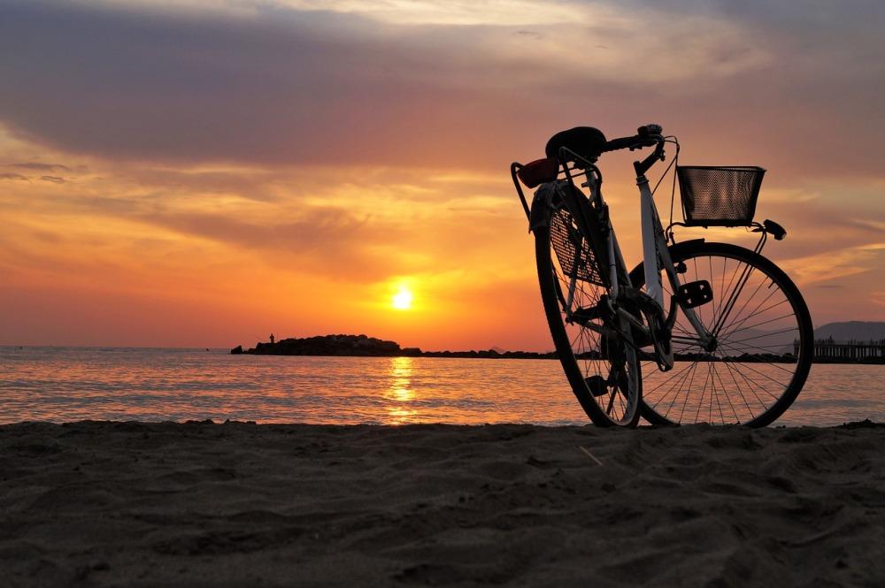 bike-1700749_1280